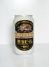 一番搾り黒生ビール - 3.9 点