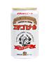 エチゴビール ビアブロンド - 6.4 点