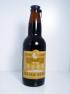 平安麦酒 黒ビール - 4.5 点